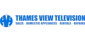 Thames View Television
